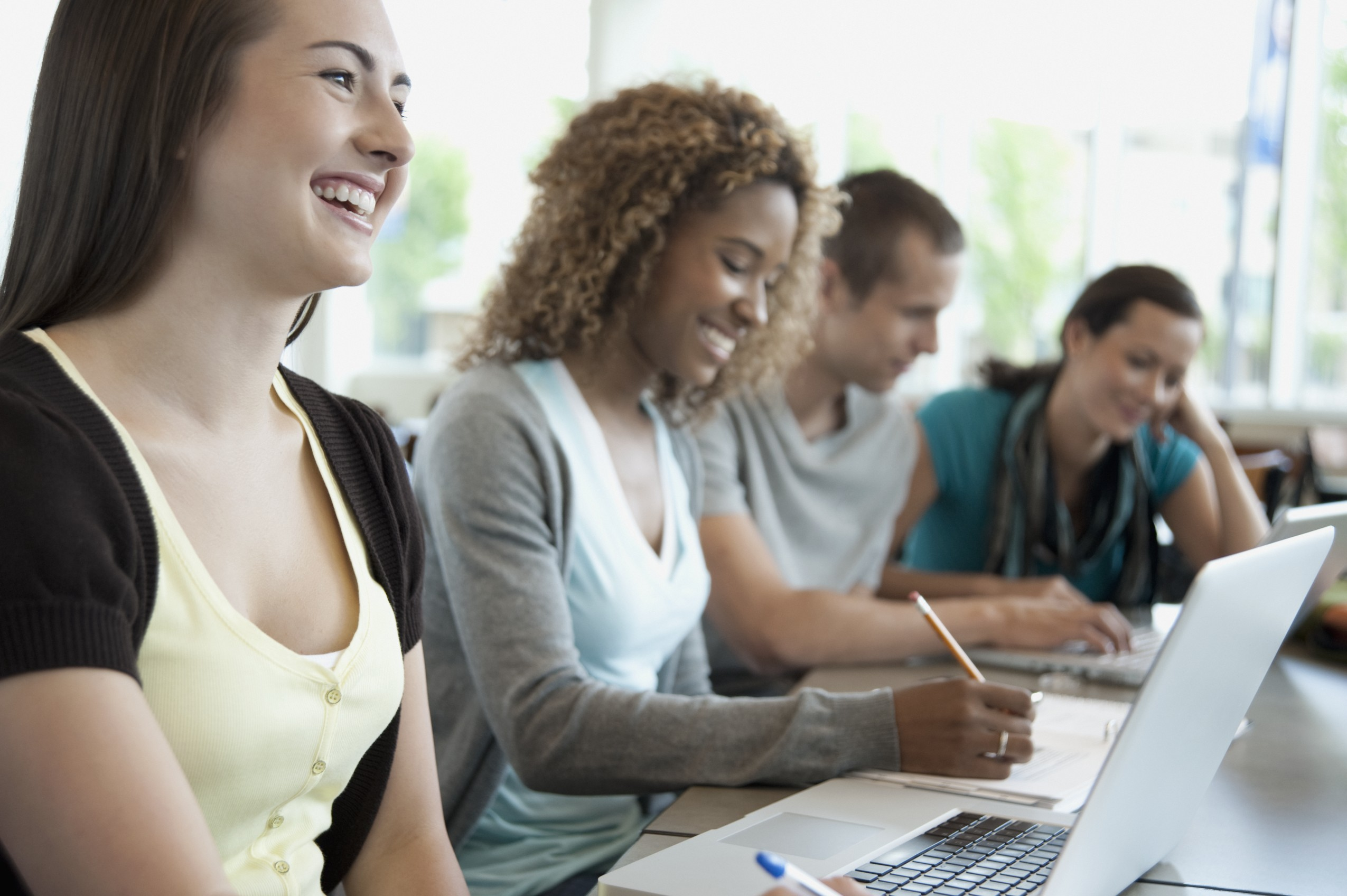 essay scorer student login Email login search for user  essay scorer student maps odyssey  central community school system provides equal access to.